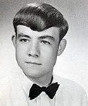 John R. Brasser