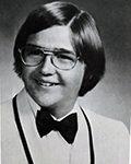 Kevin R. Klein