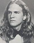 Fraser MacKenzie