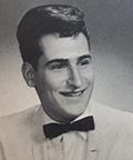 Terrence J. Manganello