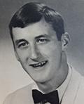 William F. McGraw