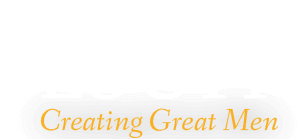 McQuaid Jesuit Logo