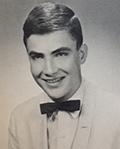 Richard K. Rudy