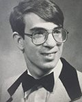 John T. Sweeney