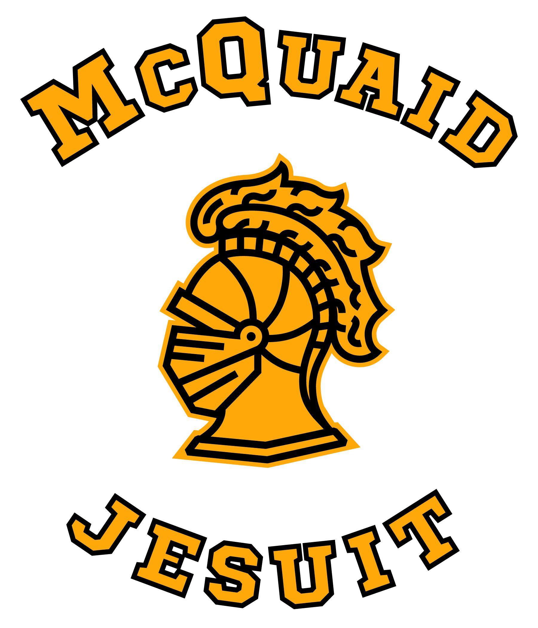 Mcquaid Jesuit Creating Great Men