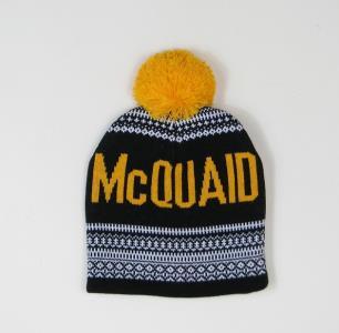 Nordic Winter Hat  0c3def9919a