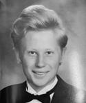 Christian J. Mathews