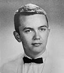 Jack L. Keenan III